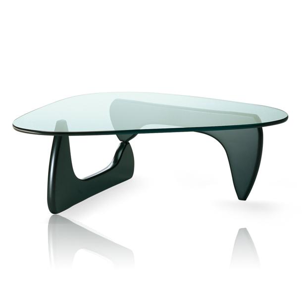 イサムノグチ「コーヒーテーブル」